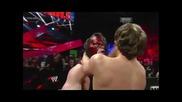 Wwe Royal Rumble 27.01.2013 Royal Rumble Match 2/2
