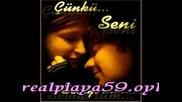 Cetin Kaya [mehmet und Murat ft. Muhabbet] - Dir Egal