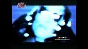 LEPA BRENA - Reportaza MIC Kopernikus TV 11.08.2011