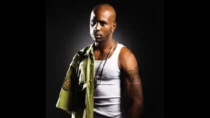 Dmx- Died In Your Arms Tonight Remix