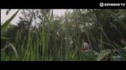 Премиера 2о15! » Eelke Kleijn - Celebrate Life ( Официално видео )