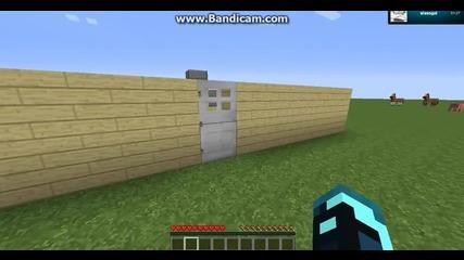 bandicam 2014-02-22 14-34-22-798