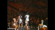 Nicole Scherzinger feat. Will.I.Am.- Baby Love (AMA)