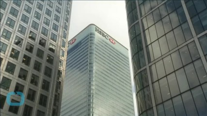 HSBC Slashes Jobs and Shifts Focus to Asian Roots