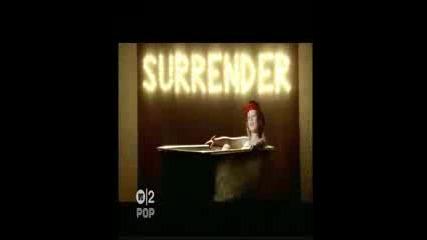 Lasgo - Surrender