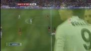 Cristiano Ronaldo Vs Valencia Home