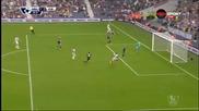 ВИДЕО: Педро с вълшебен дебют за първа победа на Челси