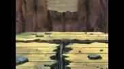 Naruto Shippuuden - 41 [ Бг Субс ] Високо Качество
