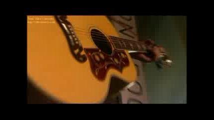 Mutya Buena - Song 4 Mutya (Live)