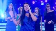 Marta Savic - Fejk Replika • Official Hd Video