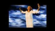 Десислава - Птица Скитница ( Official H D Video ) 2001