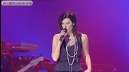 Laura Pausini ~ Benedetta Passione (2005)