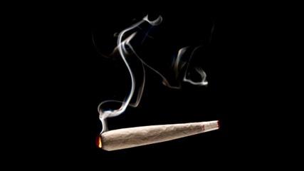 Пушите ли трева, Vbox7?