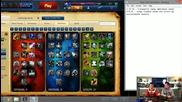 Училище по League of Legends #2 - Afk Tv Еп. 24 част 3