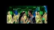 Бг Превод Billu Barber - Love Mera Hit Hit + Перфектно Качество