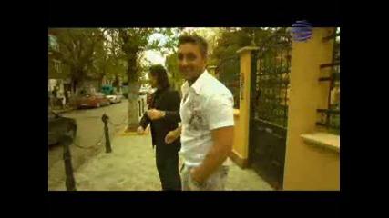 Топ 10 поп - фолк клипове 2009 - част 2