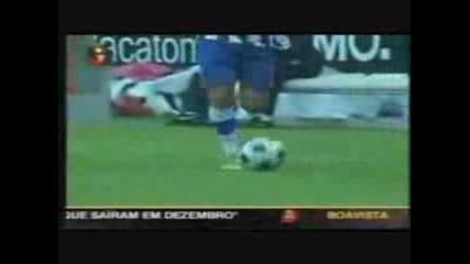 Ricardo Quaresma - The Future Of Inter