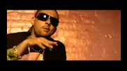 Eve & Sean Paul - Give It To You Hq