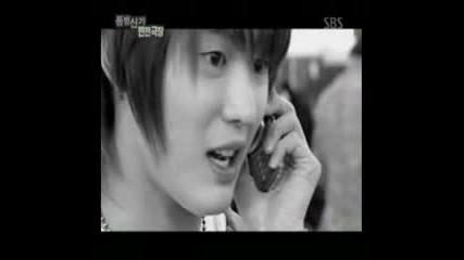 Jaesu - Remember... I Love You
