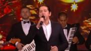 Jasar Ahmedovski - Ljubis li nekog radi utehe - Gnv - Tv Grand