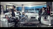(2013) * Румънска * Soparla feat. Noni Shatyr - No, no, no