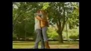 La Tormenta - Не Мога Да Спра Да Те Обичам