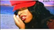 S.i.r. - Rock the Boat [hamma! Dancehall Remix] (aaliyah vs. Culcha Candela)