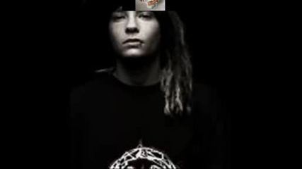 Tom Ot Tokio Hotel.wmv
