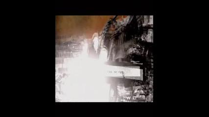 The prodigy - Spitfire