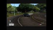 Evolution Drift [t][d][u] - trailer