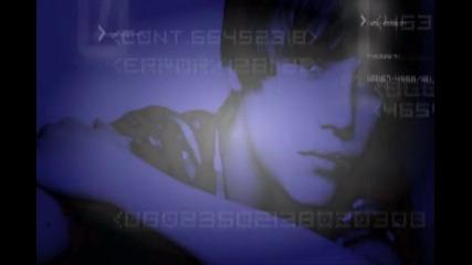 » J - Biebs || E . T || «