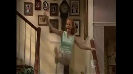 Rebas Show- Favorite Moments of Reba