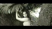 Идеално Качество All The Best - Haan Main Jitni Martaba - Remix - Цялата Песен
