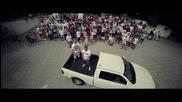 Kobra ft. Kroolik Underwood, Dj Decks - Witamy W Miescie 2