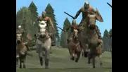 Medieval 2 Total War Movie 3