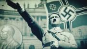 Топ 5 пикантни факта за Хитлер, които не сте чували!