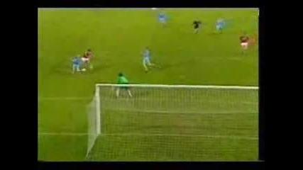 Top 50 Football Goals Part1