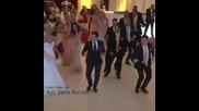 Mnogo dobyr tanc !