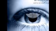 Sergio Contreras - Tus ojitos negros