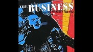 the business - anarchy in the streets