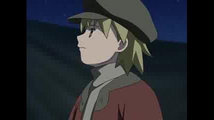 Mai Otome Епизод 18 Английски дублаж