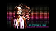 Bodyrockers - I Like The Way - Remix