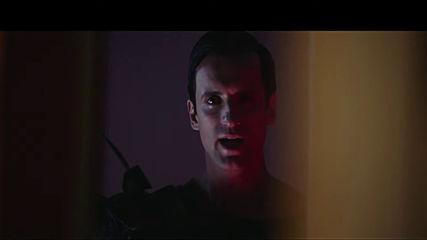 Дмитрий Колдун - Чувства без тепла (official Video)