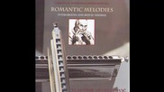 Vladimir Nedeljkovic - Somethin Stupid - (Audio 2014)HD
