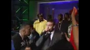 Justin Timberlake - Vma 2 - Рa Част
