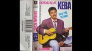 dragan kojic keba - srce pise suzama 1991