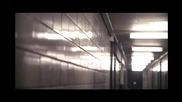 Santana (feat. Jim Jones) - Harlem Forever (hd Music Video)