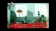 Gulsen - Sakincali (dreamturk Tv)