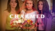 Charmed Theyre Everywhere opening