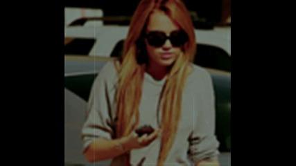 Mileyy .. futuriistic lover = )